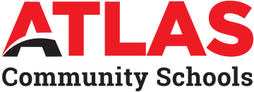 Atlas Community Schools Mobile